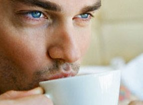 drinking_coffee