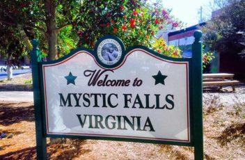 mystic-falls-tvd